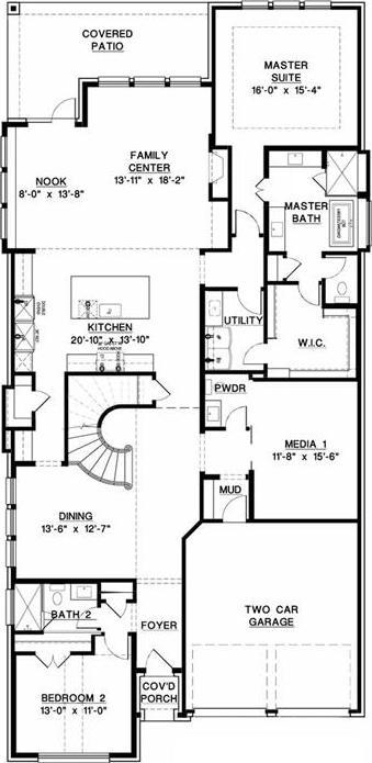 Sold Property | 918 Leola  Allen, TX 75013 1