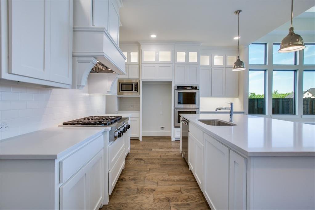 Sold Property | 918 Leola  Allen, TX 75013 10