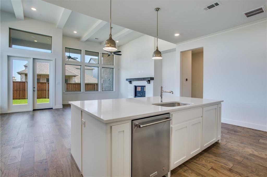 Sold Property | 918 Leola  Allen, TX 75013 11