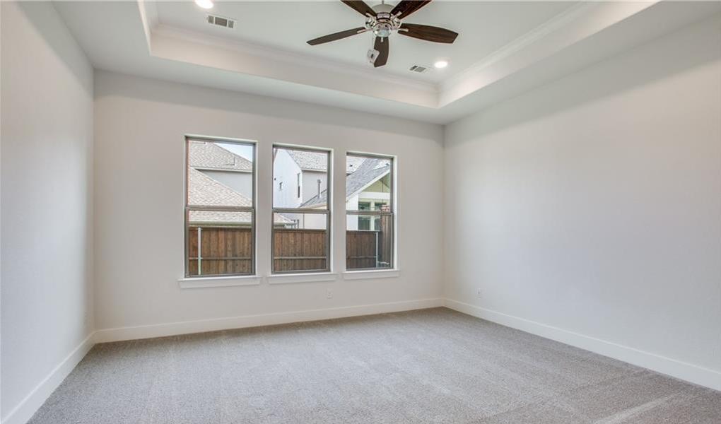 Sold Property | 918 Leola  Allen, TX 75013 12