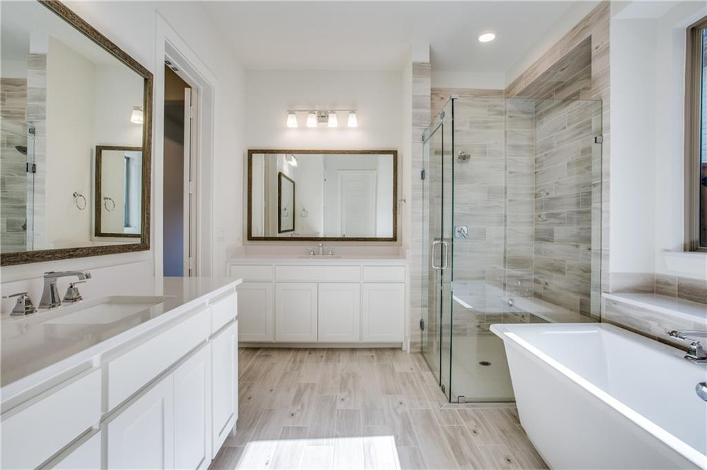 Sold Property | 918 Leola  Allen, TX 75013 13