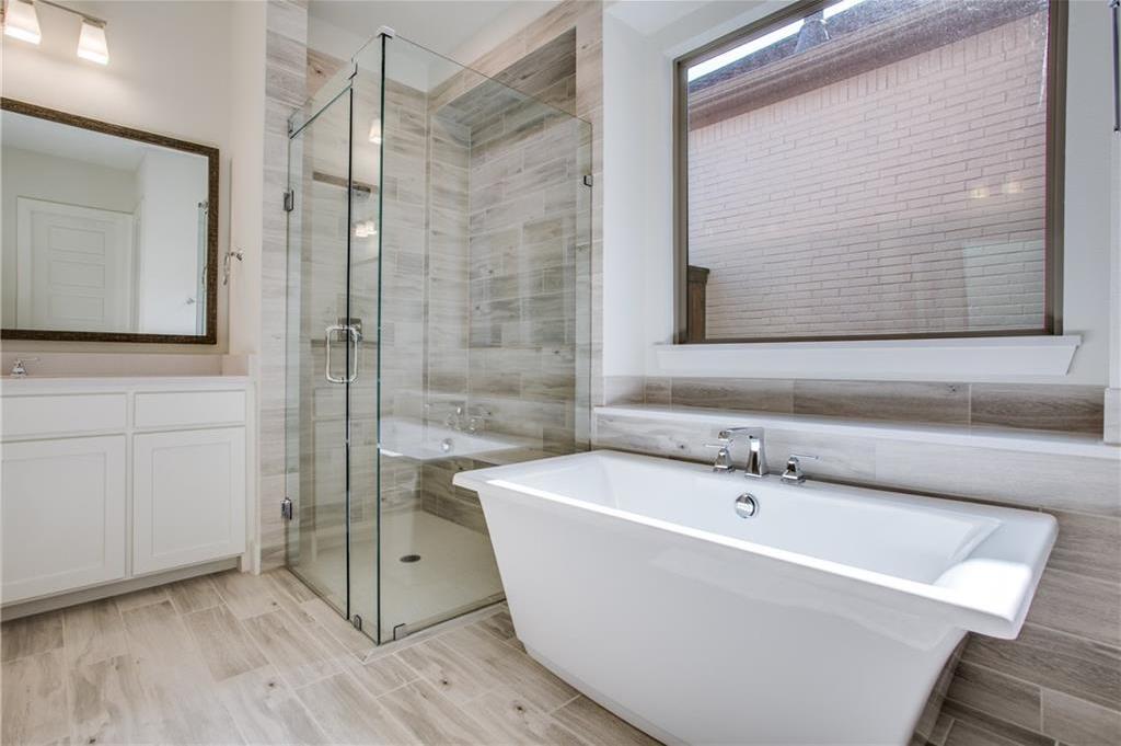 Sold Property | 918 Leola  Allen, TX 75013 14