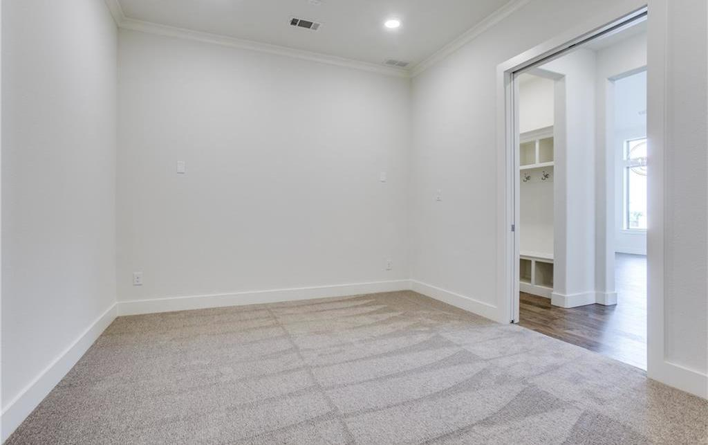 Sold Property | 918 Leola  Allen, TX 75013 15