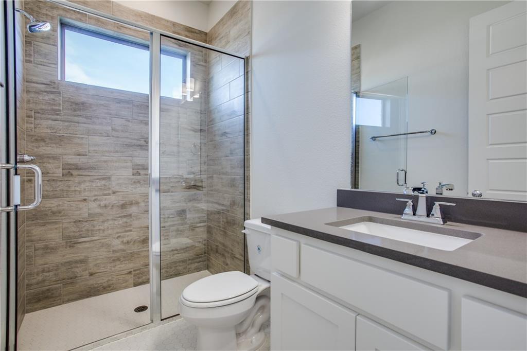 Sold Property | 918 Leola  Allen, TX 75013 17