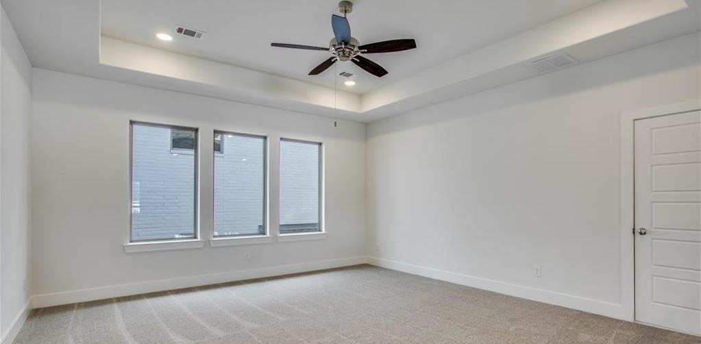 Sold Property | 918 Leola  Allen, TX 75013 18