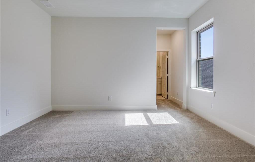 Sold Property | 918 Leola  Allen, TX 75013 19