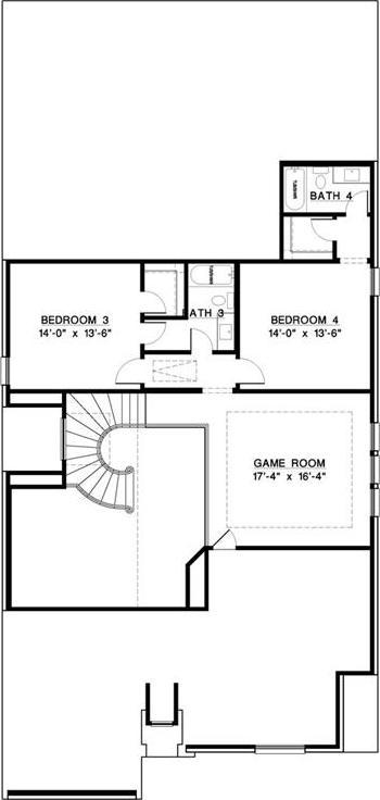 Sold Property | 918 Leola  Allen, TX 75013 2