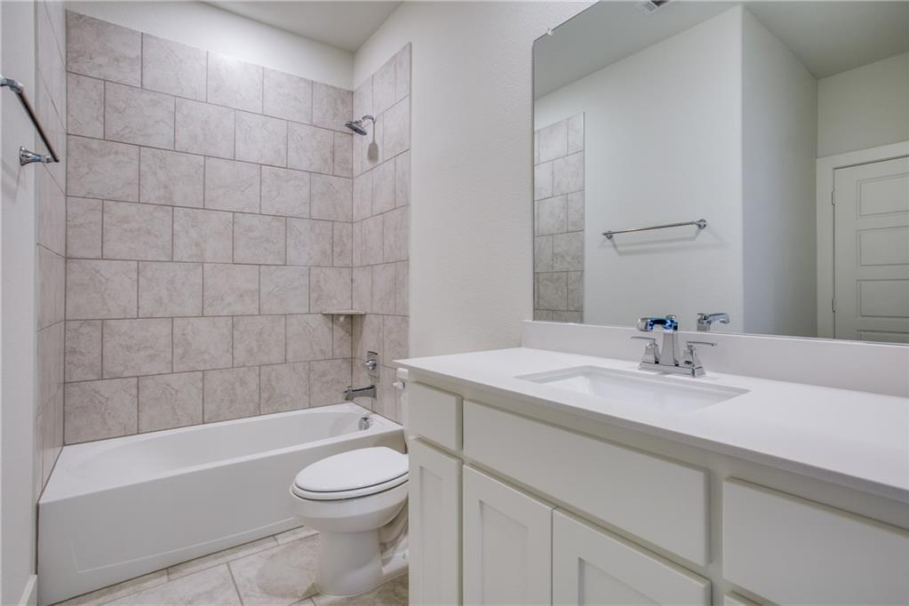 Sold Property | 918 Leola  Allen, TX 75013 21