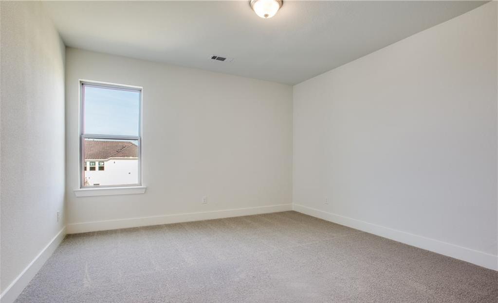 Sold Property | 918 Leola  Allen, TX 75013 22