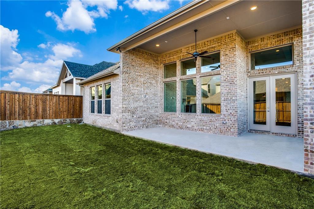 Sold Property | 918 Leola  Allen, TX 75013 24