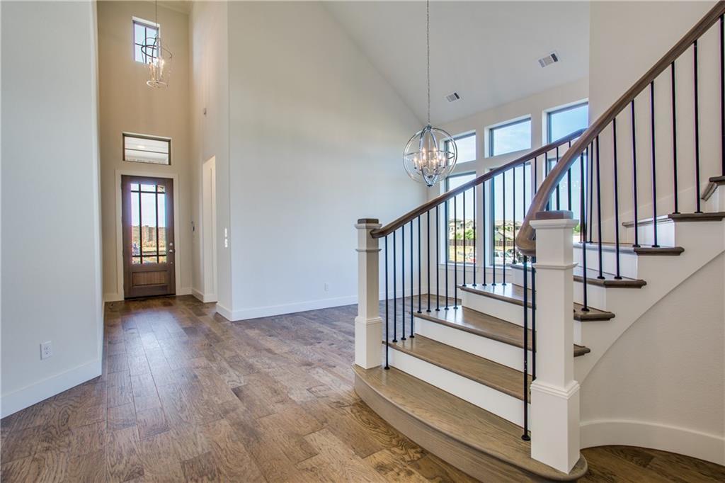 Sold Property | 918 Leola  Allen, TX 75013 3
