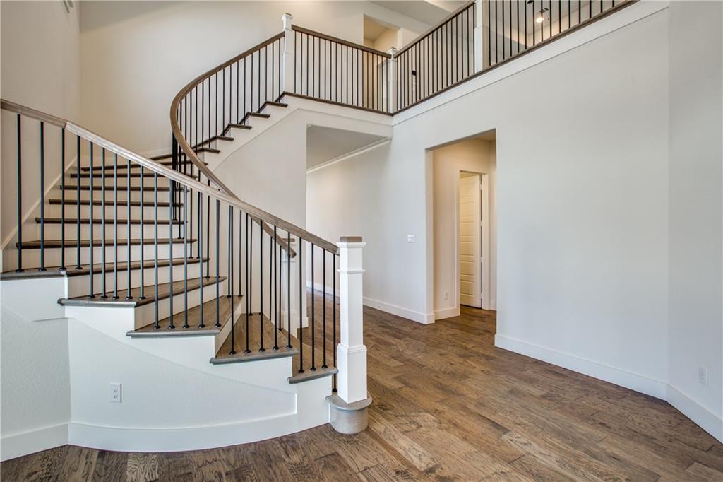 Sold Property | 918 Leola  Allen, TX 75013 4