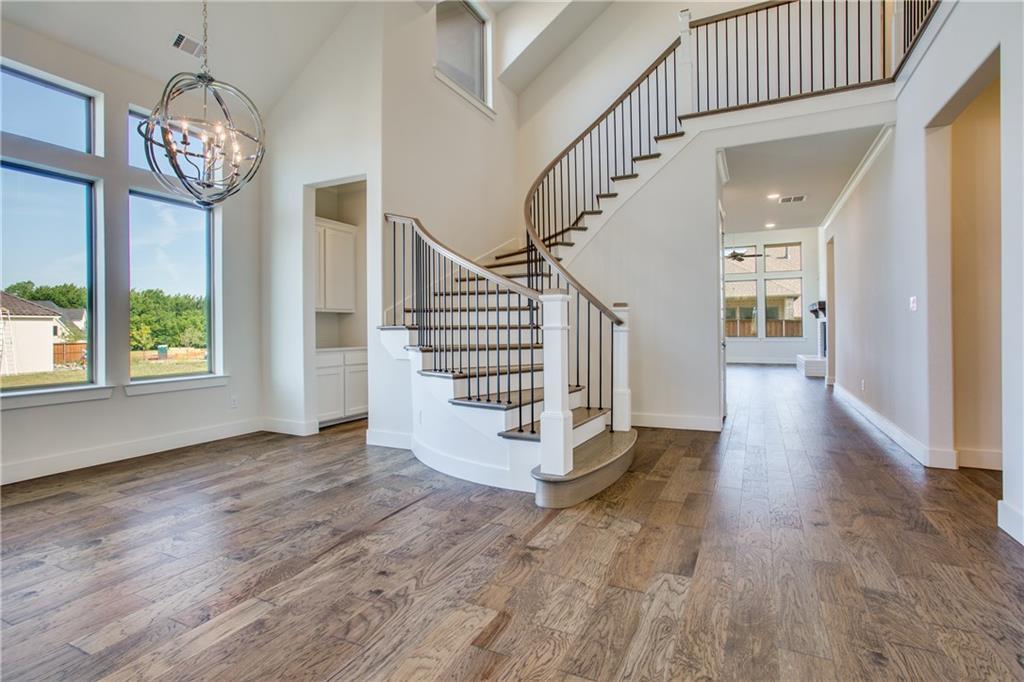 Sold Property | 918 Leola  Allen, TX 75013 5