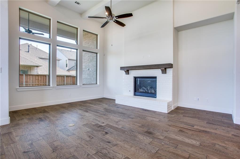 Sold Property | 918 Leola  Allen, TX 75013 7