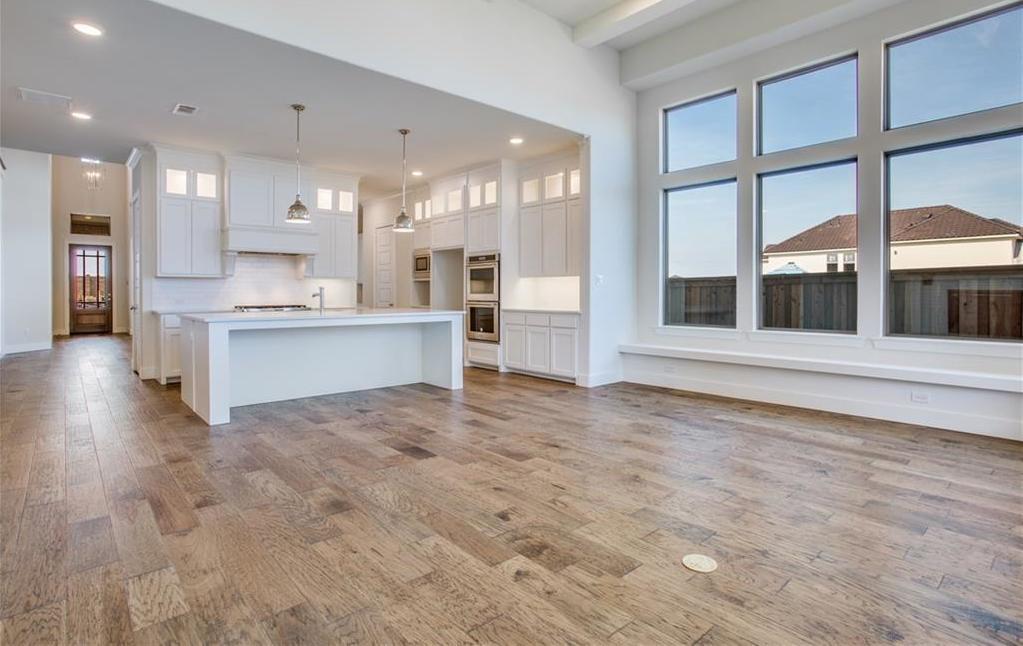 Sold Property | 918 Leola  Allen, TX 75013 8