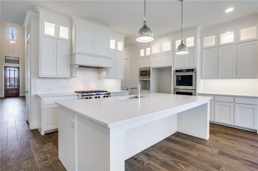 Sold Property | 918 Leola  Allen, TX 75013 9