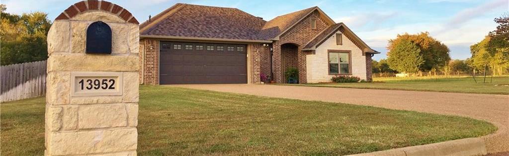Sold Property | 13952 Olivia Lane 0