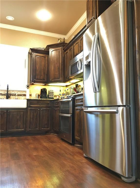 Sold Property | 13952 Olivia Lane Bullard, Texas 75757 10