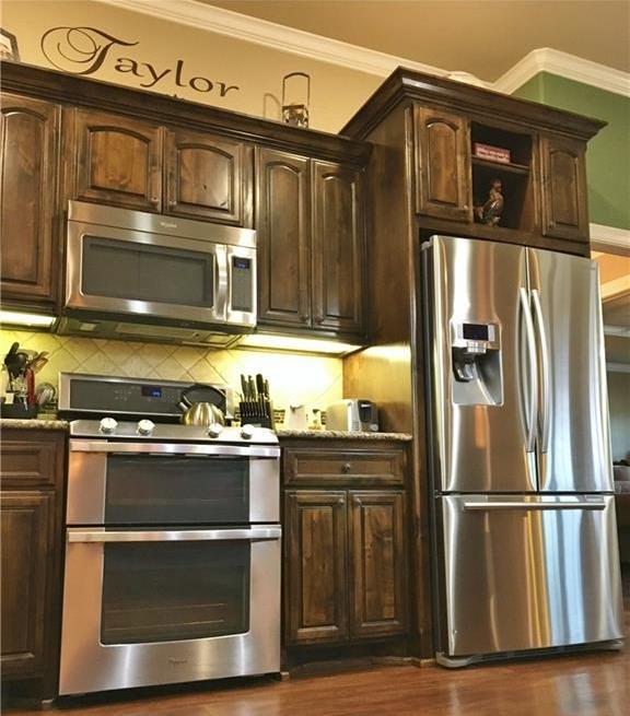 Sold Property | 13952 Olivia Lane Bullard, Texas 75757 11