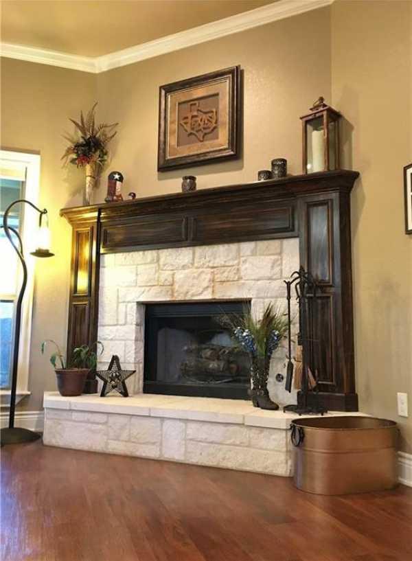 Sold Property | 13952 Olivia Lane 12