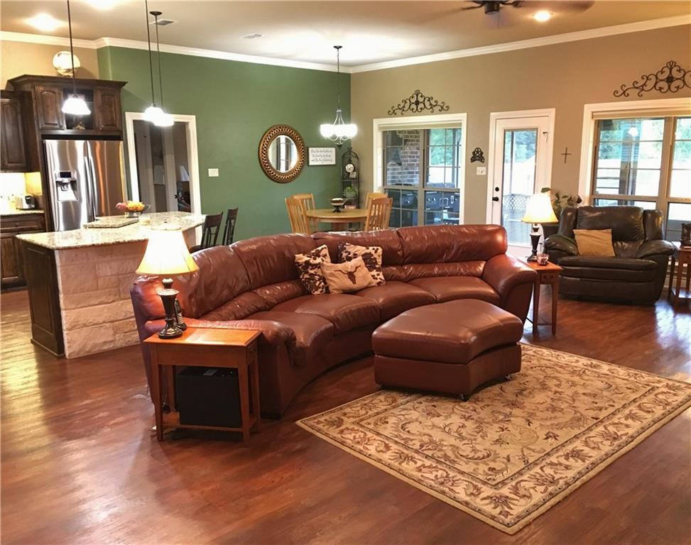 Sold Property | 13952 Olivia Lane Bullard, Texas 75757 14
