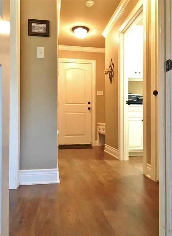 Sold Property | 13952 Olivia Lane Bullard, Texas 75757 3