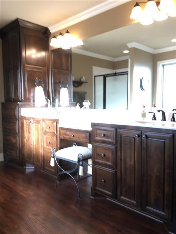 Sold Property | 13952 Olivia Lane Bullard, Texas 75757 5