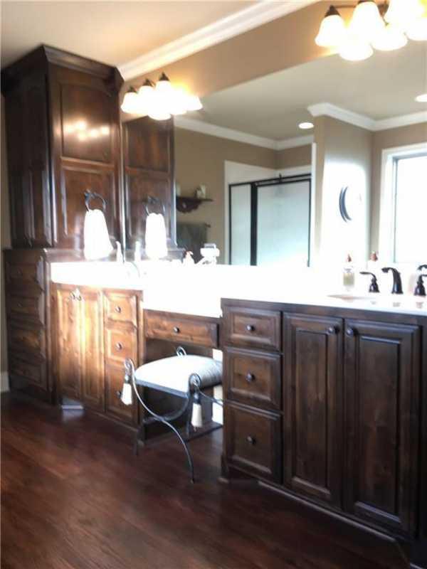 Sold Property | 13952 Olivia Lane 5