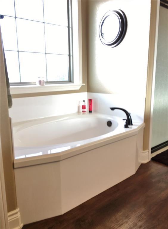 Sold Property | 13952 Olivia Lane Bullard, Texas 75757 6