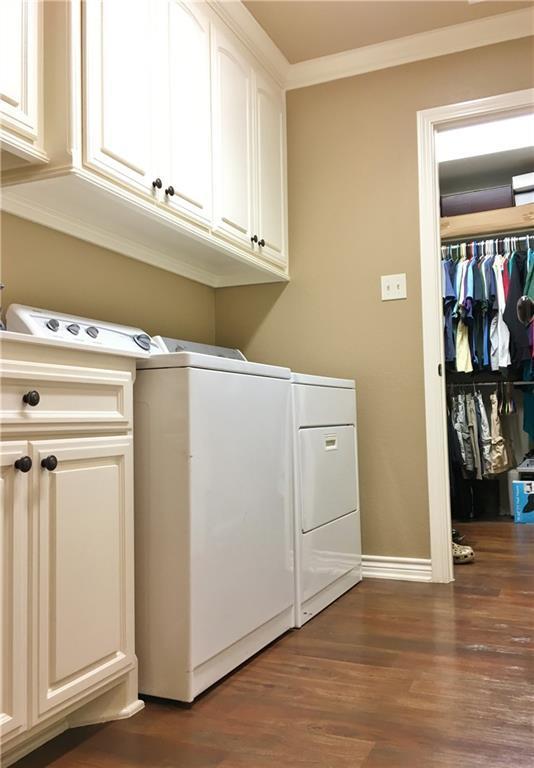 Sold Property | 13952 Olivia Lane Bullard, Texas 75757 7