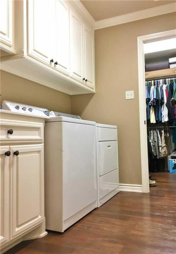 Sold Property | 13952 Olivia Lane 7