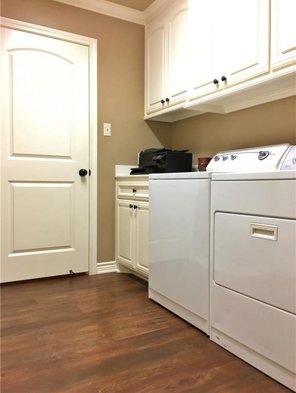Sold Property | 13952 Olivia Lane Bullard, Texas 75757 8