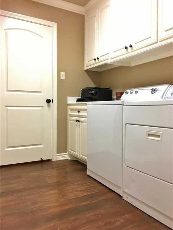 Sold Property | 13952 Olivia Lane 8