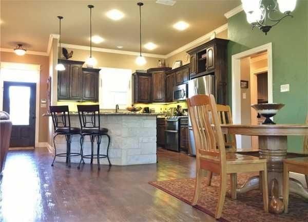Sold Property | 13952 Olivia Lane 9