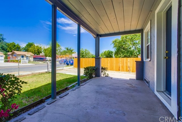 Closed | 927 S Bon View Avenue Ontario, CA 91761 7