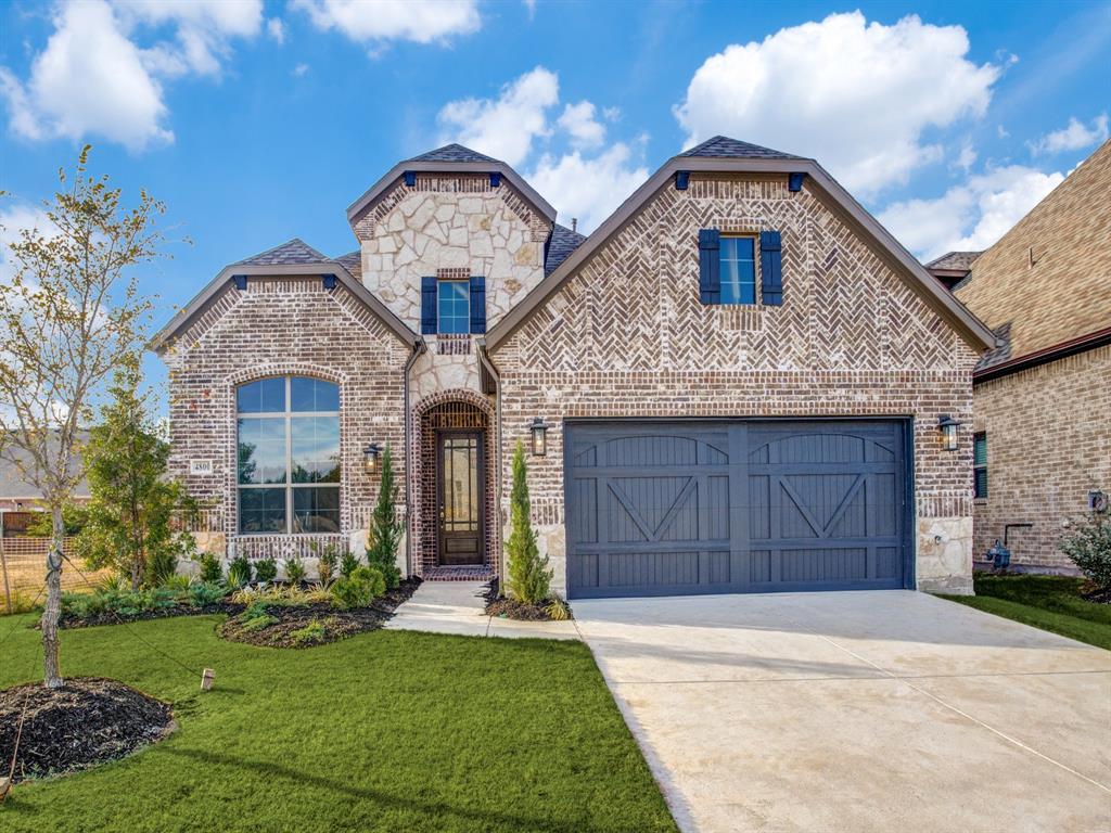 Active | 4800 Sunnybrook Drive Plano, TX 75093 0