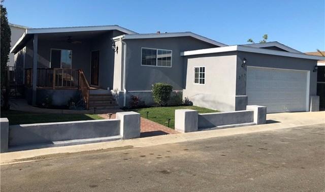 Pending   19009 S Laurel Park Road #317 Rancho Dominguez, CA 90220 3