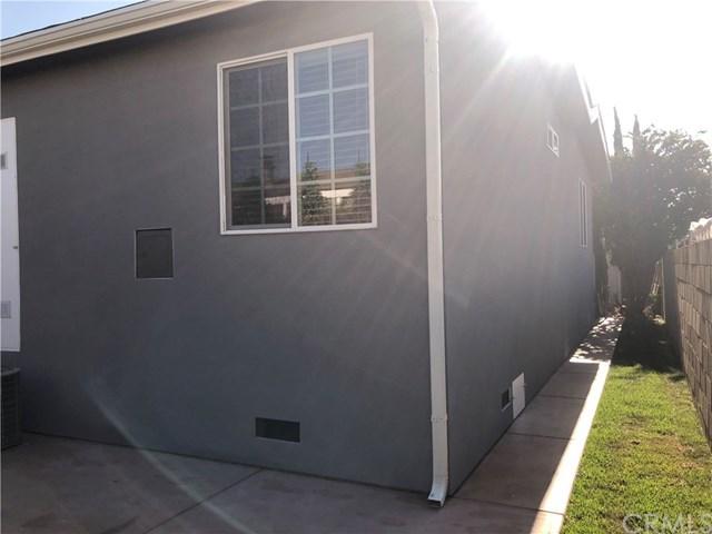 Pending   19009 S Laurel Park Road #317 Rancho Dominguez, CA 90220 13