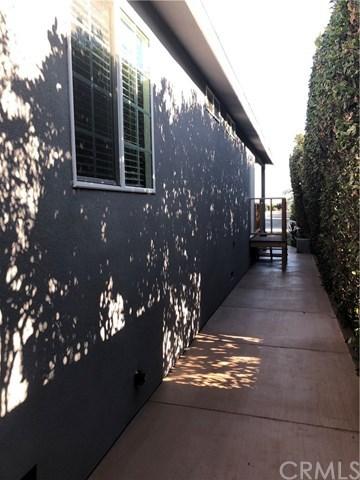 Pending   19009 S Laurel Park Road #317 Rancho Dominguez, CA 90220 14