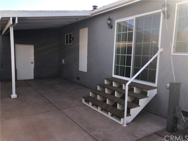 Pending   19009 S Laurel Park Road #317 Rancho Dominguez, CA 90220 15