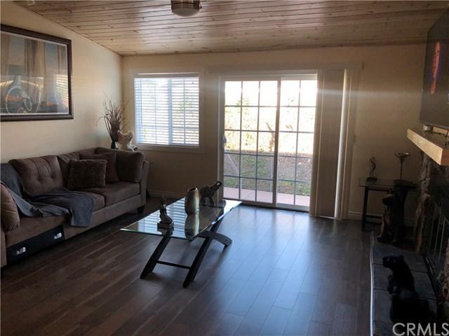 Pending   19009 S Laurel Park Road #317 Rancho Dominguez, CA 90220 18