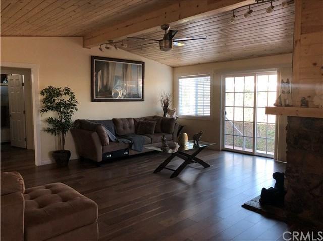 Pending   19009 S Laurel Park Road #317 Rancho Dominguez, CA 90220 19