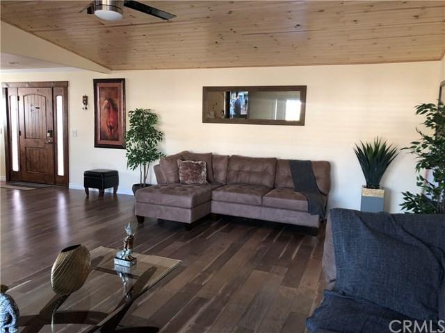 Pending   19009 S Laurel Park Road #317 Rancho Dominguez, CA 90220 21