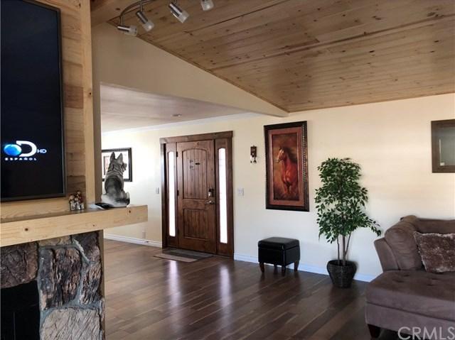 Pending   19009 S Laurel Park Road #317 Rancho Dominguez, CA 90220 23
