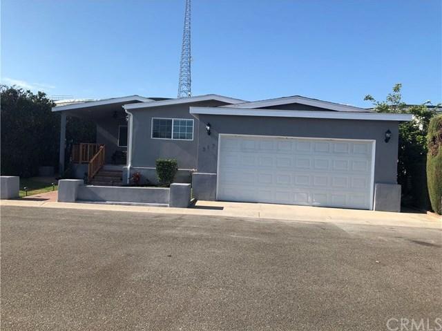 Pending   19009 S Laurel Park Road #317 Rancho Dominguez, CA 90220 5