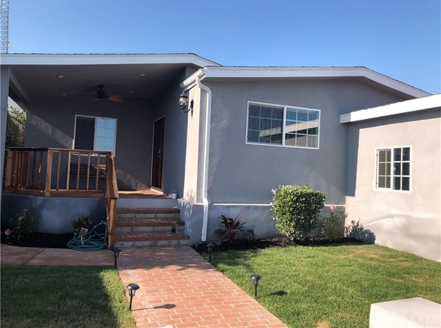 Off Market | 19009 S Laurel Park Road #317 Rancho Dominguez, CA 90220 8