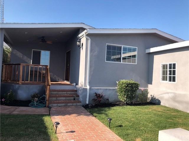 Pending   19009 S Laurel Park Road #317 Rancho Dominguez, CA 90220 8