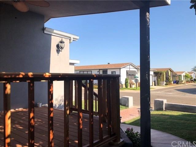 Pending   19009 S Laurel Park Road #317 Rancho Dominguez, CA 90220 9