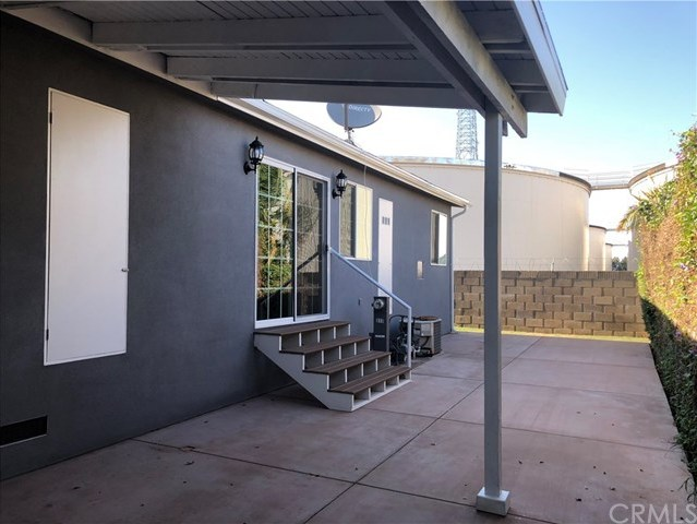 Off Market | 19009 S Laurel Park Road #317 Rancho Dominguez, CA 90220 10