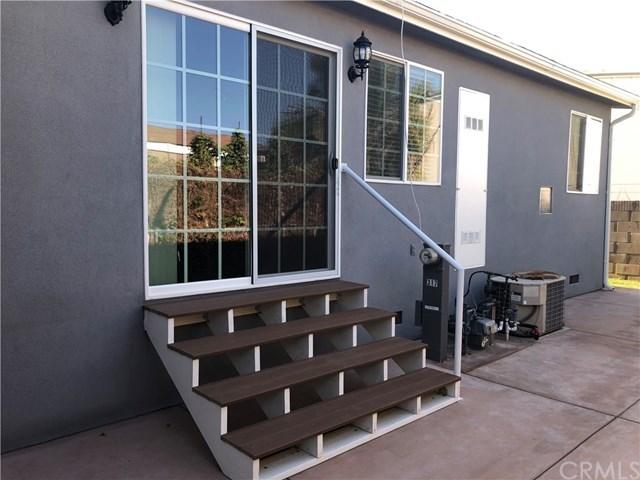 Pending   19009 S Laurel Park Road #317 Rancho Dominguez, CA 90220 11